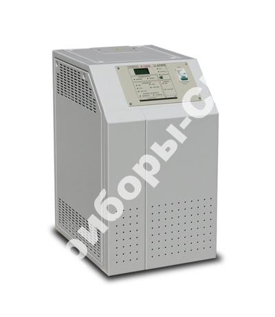 R12000 - стабилизатор напряжения